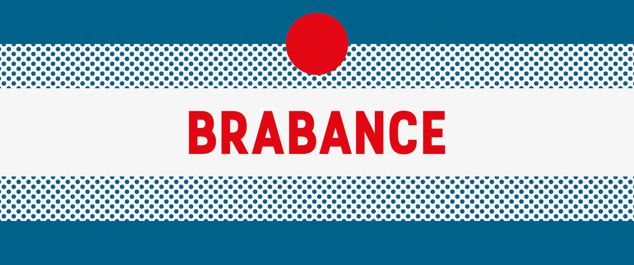 Brabance Graphic Header Desktop Blog