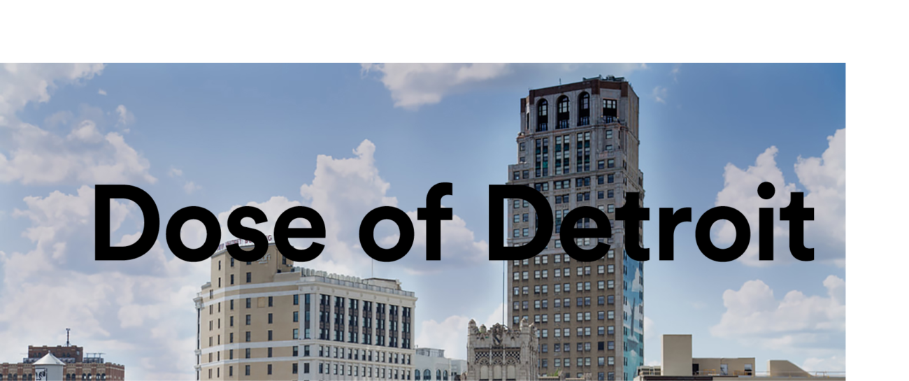 20190312 Dift Beelden Blog Dose Of Detroit