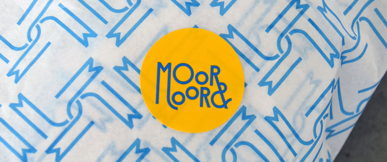DIFT_Moormoor Blog Header