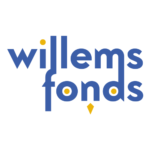 DIFT Willemsfonds
