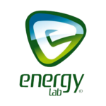 DIFT Energy Lab