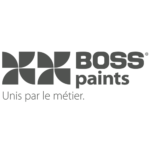 Boss Paints Kl