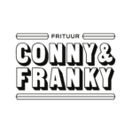 DIFT Conny&Franky