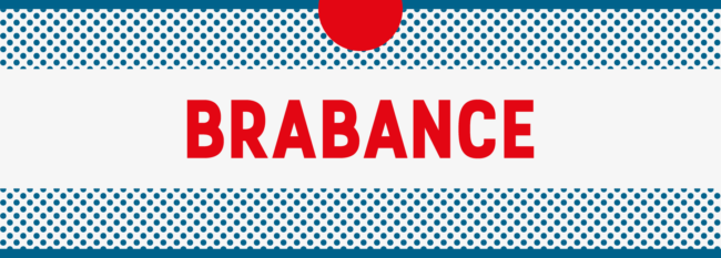 Brabance Graphic Header Desktop